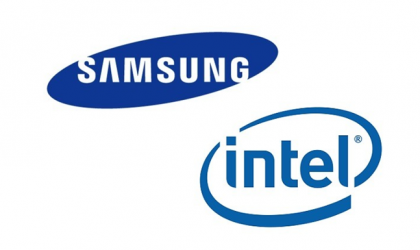 Samsung to become largest chipmaker in the world by the end of Q2
