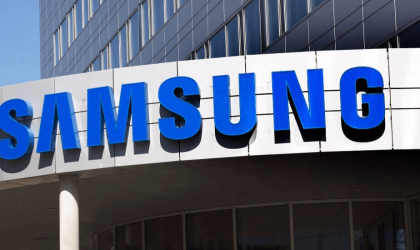 Samsung sold 80 million smartphones in Q1, remains top leader with 21.3% of market share
