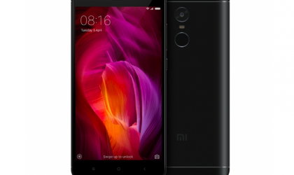 Next Redmi Note 4 sale in India is taking place on May 5, 12PM