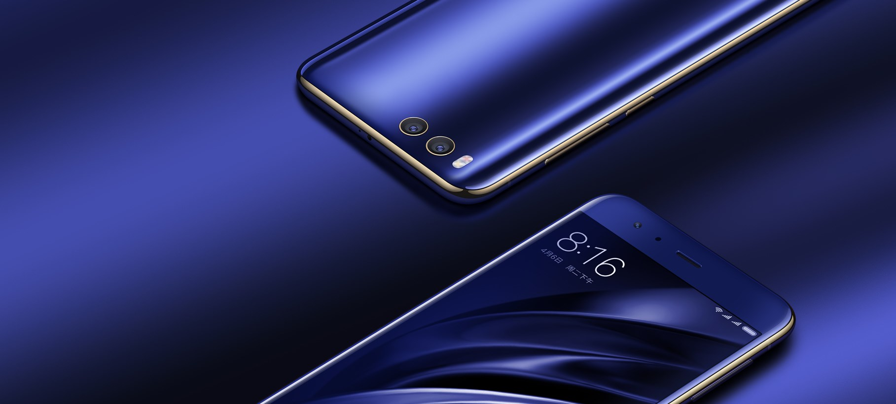 [Download] Xiaomi Mi6 Root and TWRP Recovery – The Android Soul