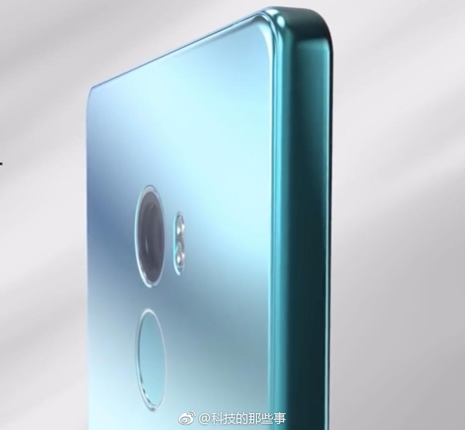 XiaomiMiMix2_concept1