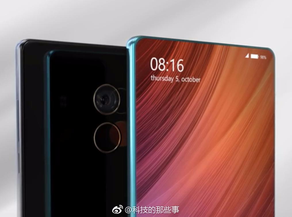 XiaomiMiMix2_concept4