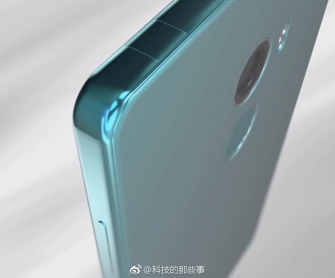 XiaomiMiMix2_concept5