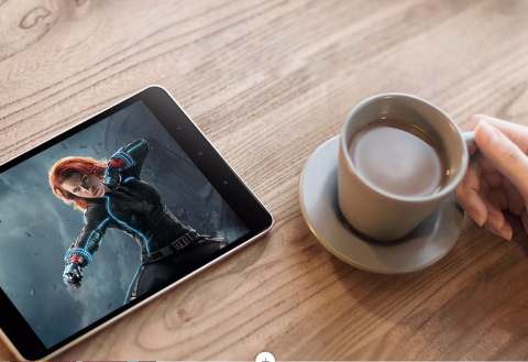 [Hot Deal] Xiaomi Mi Pad 3 going for just $255 on GearBest (27% off)