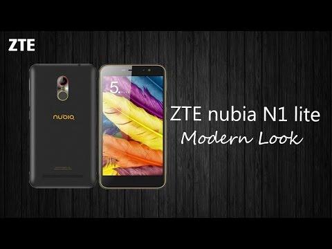 ZTE Nubia M2, M2 Lite and N1 Lite pass through TKDN – The ...