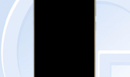 ZTE Z17 specs confirmed at TENAA, images revealed too