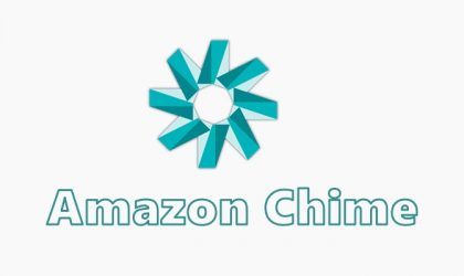 Amazon Chime Android app update brings meeting feedback and ability to hide chat rooms