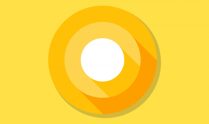 Android O Developer Preview 3 out now, download it here for Nexus 5X, 6P and Pixel phones