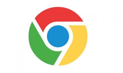 Chrome browser update makes it easy to manage downloads and clear browsing history
