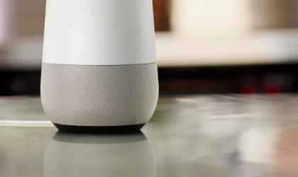 [Hot Deal] Get Google Home for $99 from Google Store with this coupon