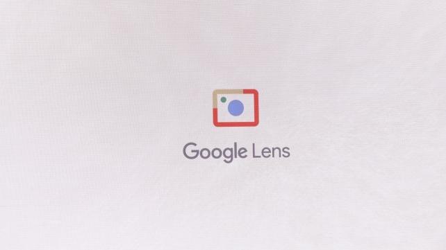 کنفرانس توسعه دهندگان گوگل I/O گوگل لنز اندروید O گوگل هوم اندروید 8