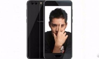 Huawei Honor 9 top model price rumored to be 2999 yuan