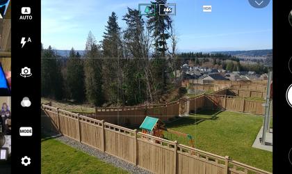 Get LG G6 camera app on your LG G5 through Fulmics ROM