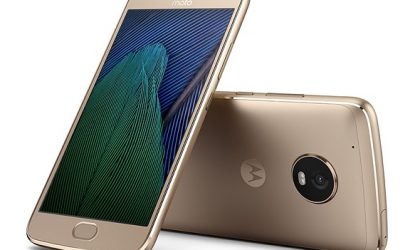 Download Moto G5 Plus toolkit to easily root, install TWRP recovery, and one-click backup and restore