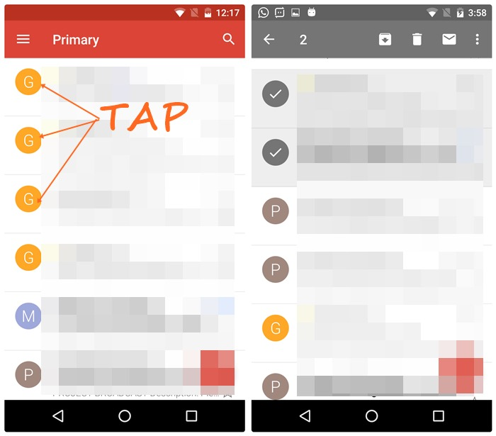multiple-selection-gmail-android