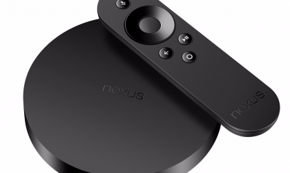 Deal: Get a Google Nexus Player for just $55 at Daily Steals