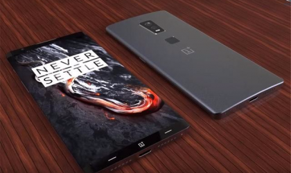OnePlus confirms launch of OnePlus 5 this summer