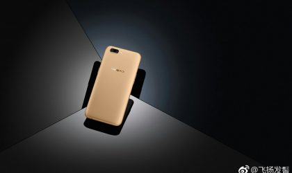 Oppo R11 Specs: All you need to know