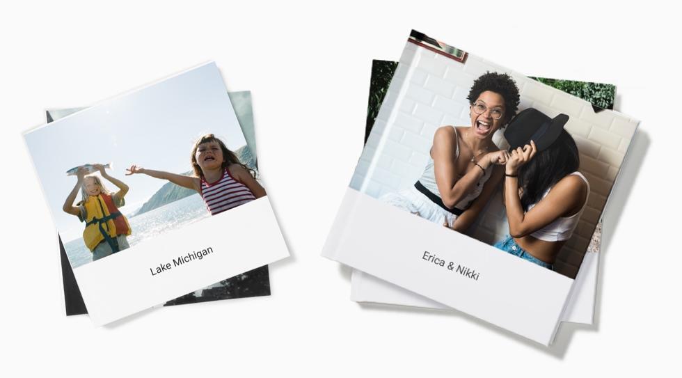 photo-book-print-google-photos