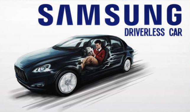 Apps Buy New Car