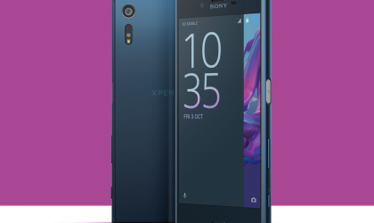 [Deal] Sony Xperia XZ on 30% discount at Amazon USA