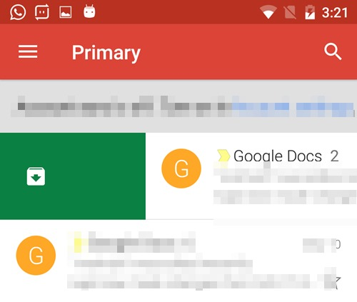 swipe-gestur-gmail