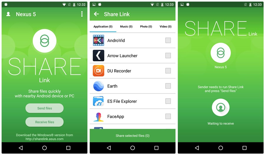 transfer-files-android-pc-wireless-share-link-android-app