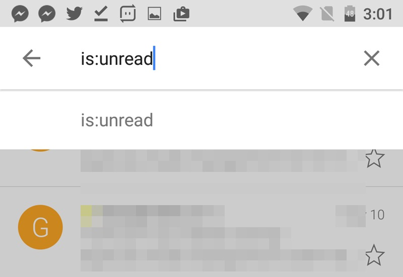 view-gmail-unread-messages-android