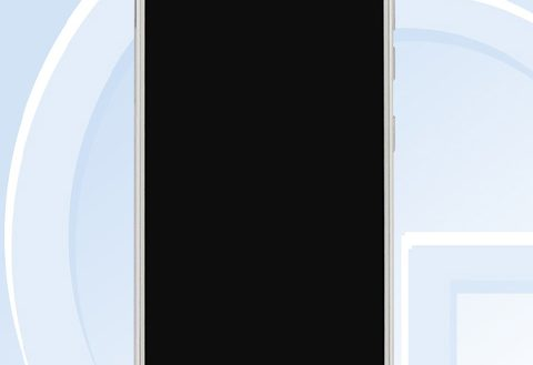 ZTE BV0850 and V0840 show up on TENAA
