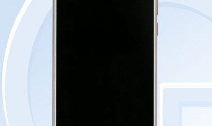 Coolpad POL-A0 and POL-T0 with 4GB/6GB RAM and Android 7.1.1 shows up on TENAA