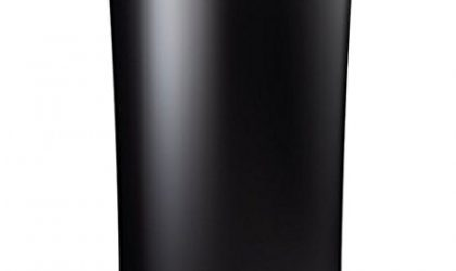 [Deal] Google OnHub WiFi Router is $99 right now at Amazon