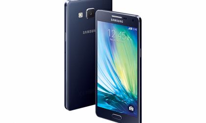 Samsung Galaxy A5 2016 Nougat update released for Ecuador, Bolivia, Chile, and Uruguay
