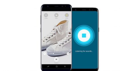 Unlocked variant of Galaxy S8 and S8+ becomes available in US at retail stores too