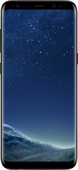 [Hot Deal] Unlocked Galaxy S8 and S8 Plus are available for $638 and $726 at Best Buy
