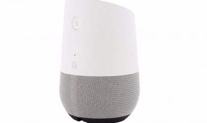[Deal] Get Google Home for $92.65 at Newegg with this coupon