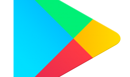 Google updates Play Store to 7.9.52 [APK] for all devices