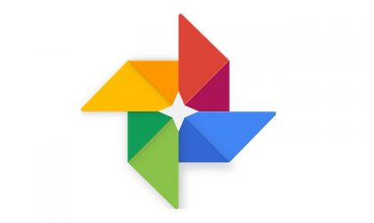 Google Photos update removes backup only while charging option