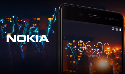 Upcoming Nokia phones: All you need to know