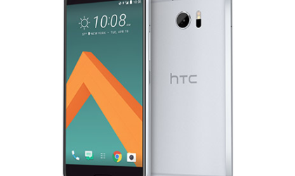 Unlocked HTC 10 in USA is receiving August security patch as build 2.51.617.11