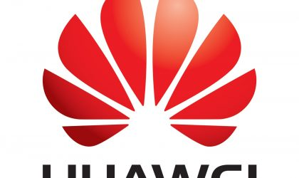 Huawei to face a sales ban in UK if it refuses to pay patent royalties