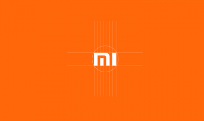 New Xiaomi phone with codename MDE 2 in the making?