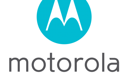 Moto X4 and Moto G5S+ specs leak out