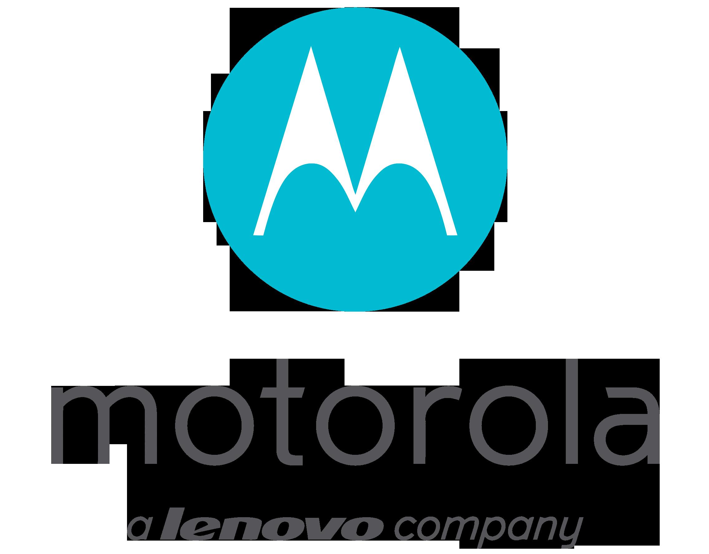 Motorola XT1795