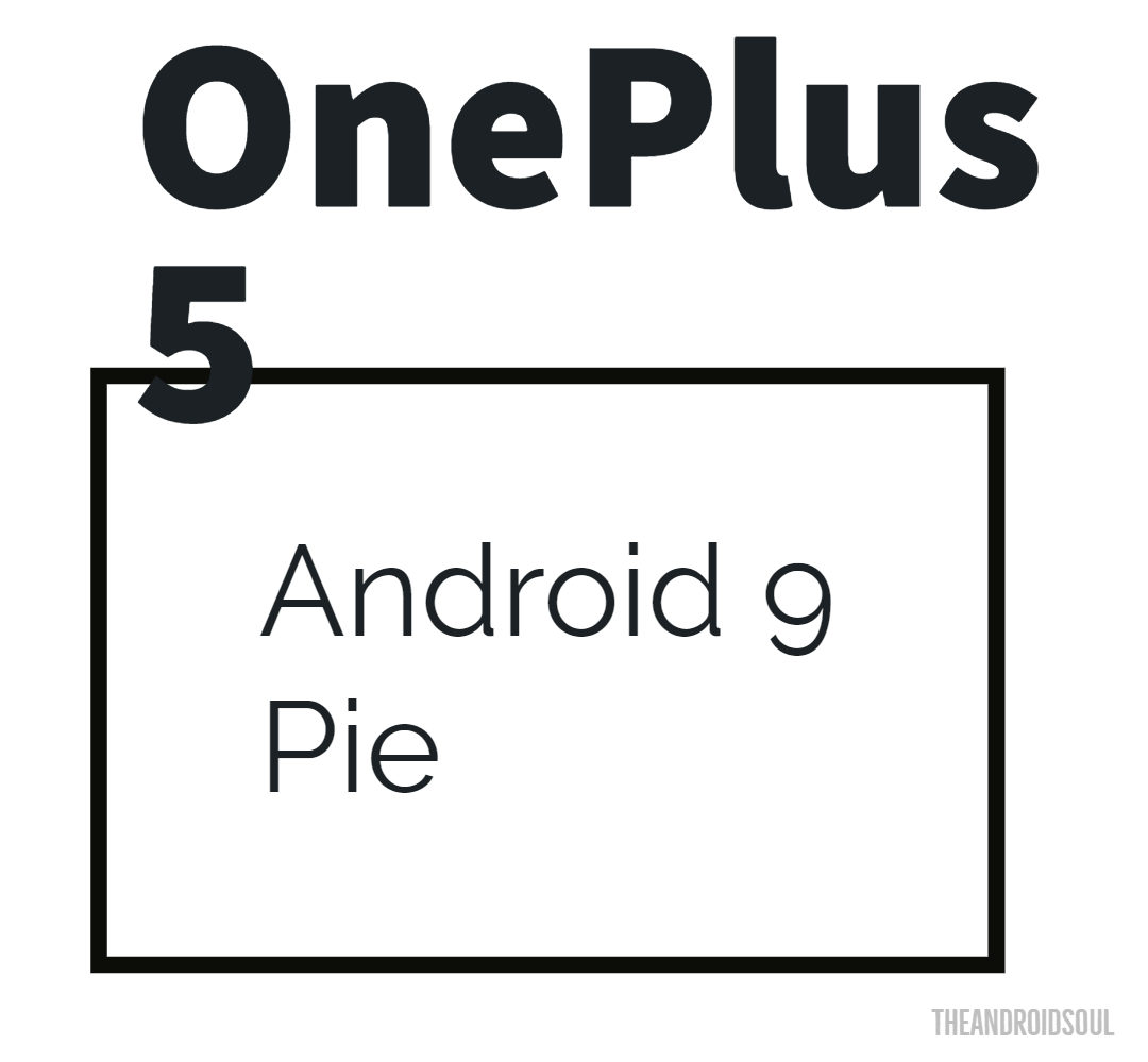 OnePlus-5-Android-9-e1540406962846