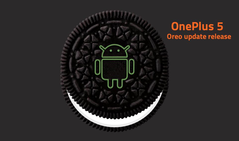 OnePlus-5-Oreo-release