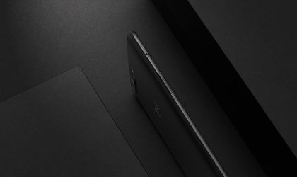 OnePlus 5 up for pre-orders in Malaysia too