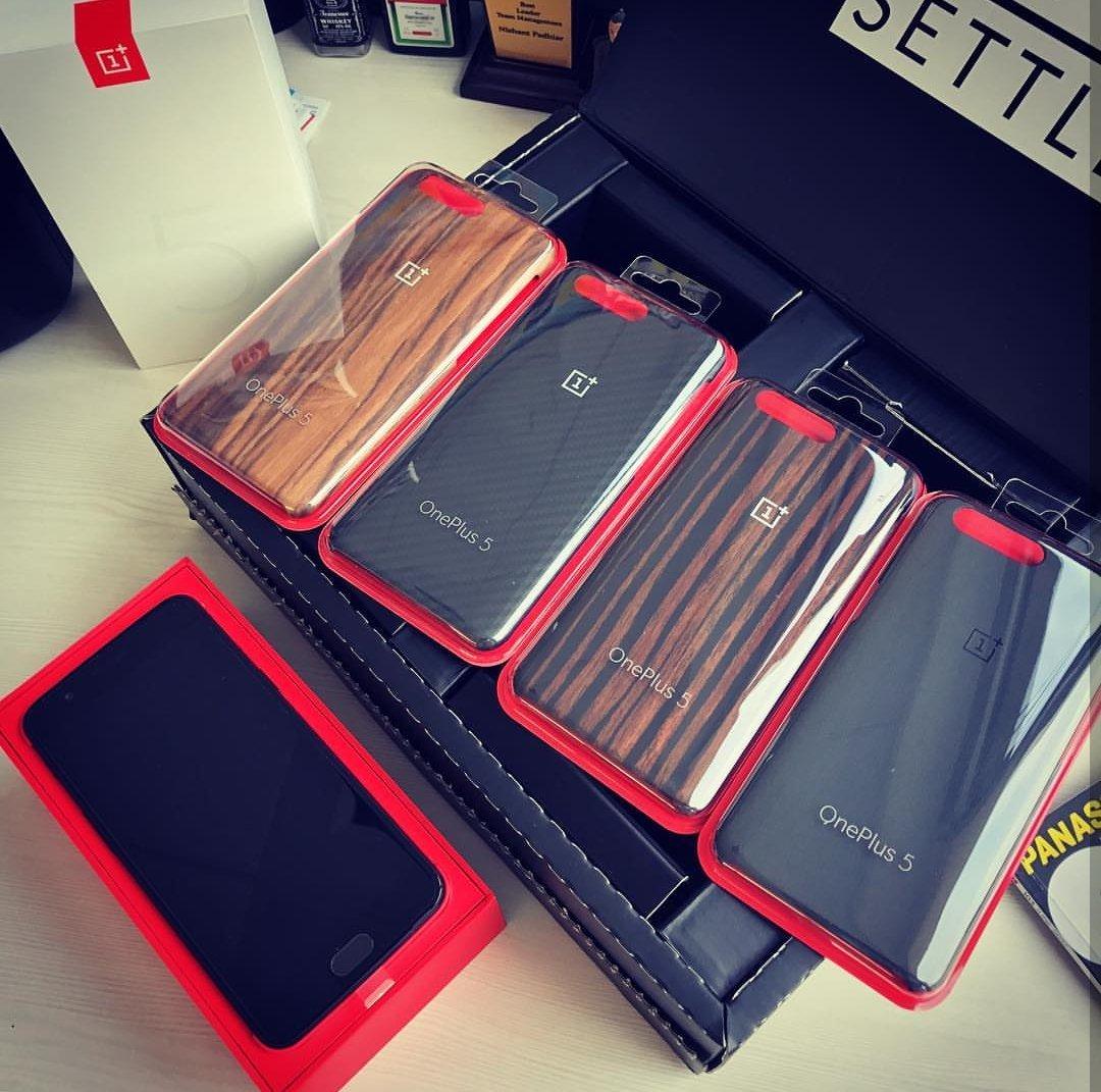 OnePlus-5-cases