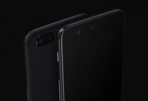 Latest OnePlus 5 update OxygenOS 4.5.3 fixes Wi-Fi issues, firmware available for download too