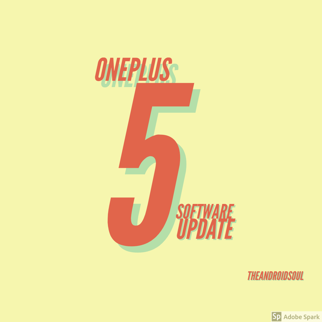 OnePlus-5-update-OS