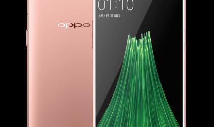 Oppo R11 registrations reach 500K in 72 hours